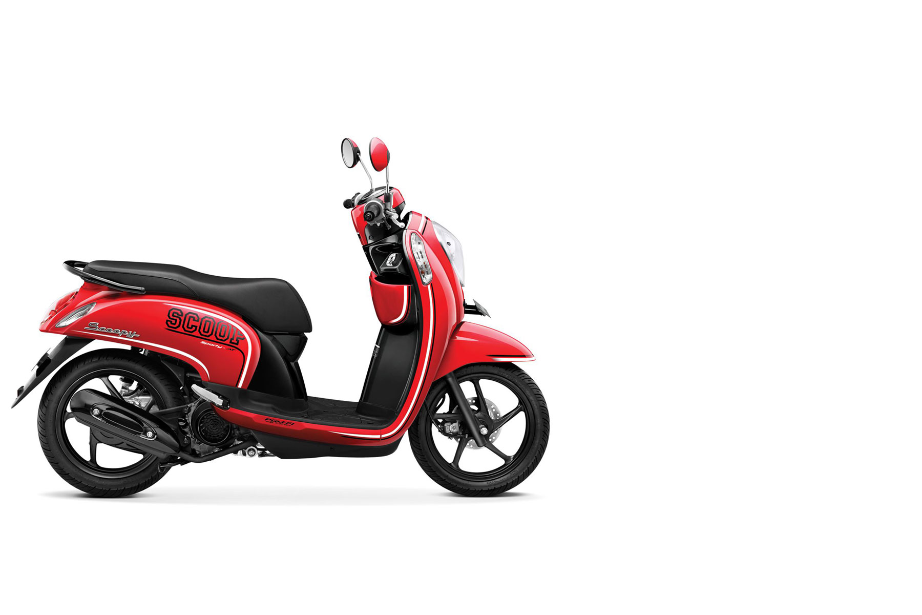 New-Honda-Scoopy-FI-Sporty-Estate-Red.jpg