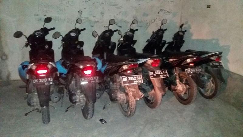 Tips Memilih Tempat Sewa Motor Di Bali2